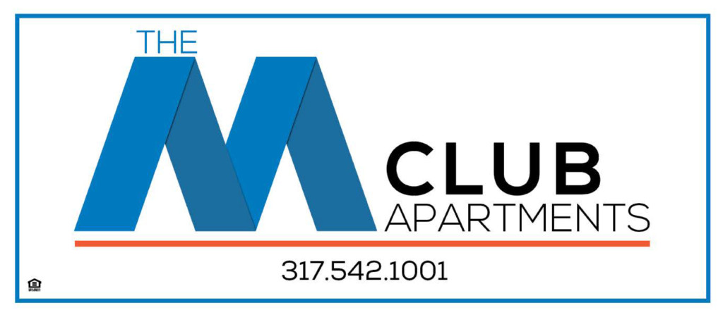 The M Club Apartments - Flaherty & Collins Properties