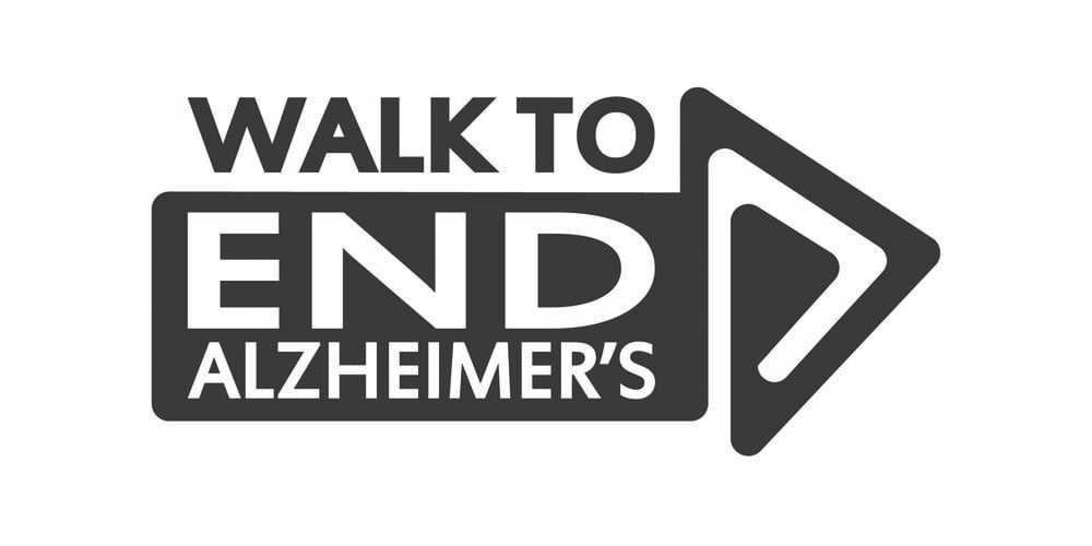 Alzheimer's Association Walk to End Alzheimers