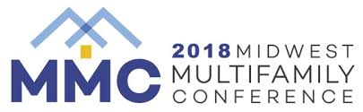 IAA Midwest Multifamily Conference – 2018 Prodigy Awards