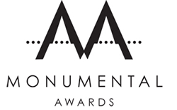 Indy Chamber – Monumental Award