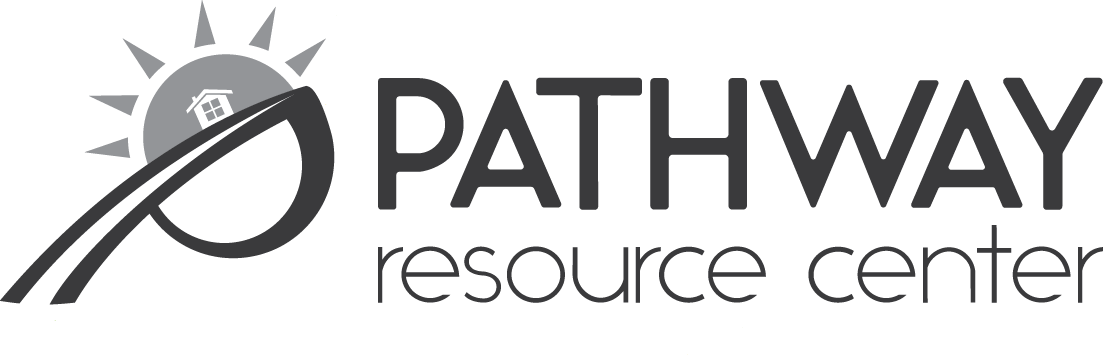 Pathway Resource Center