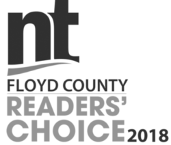 News & Tribune Reader's Choice: Best Apartments