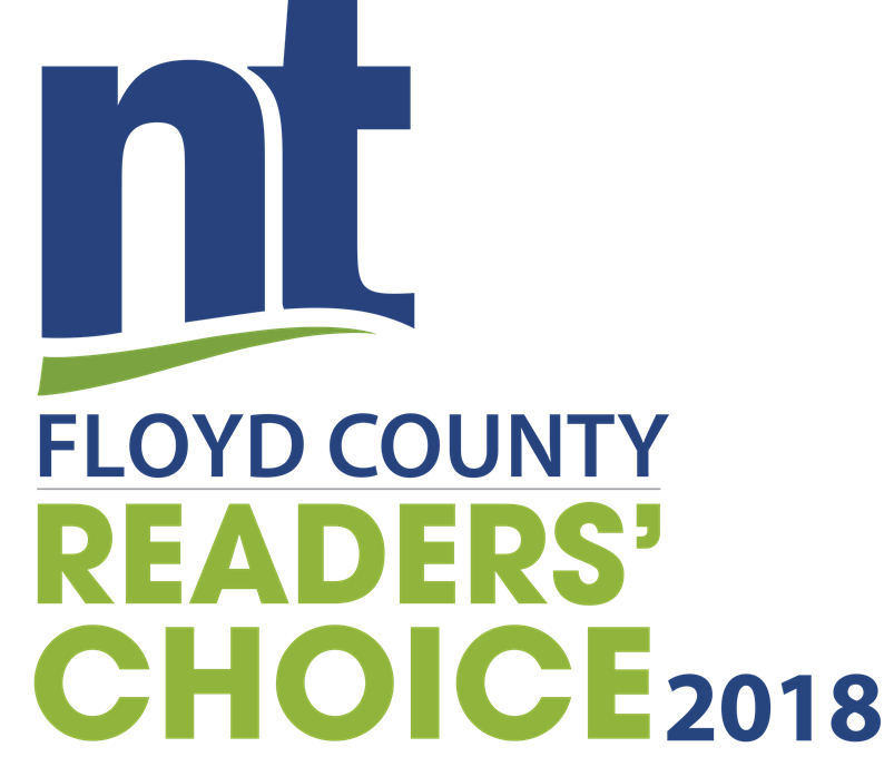 Breakwater Apartments: The Breakwater Named Reader's Choice Award Winner By News