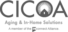 CICOA Foundation