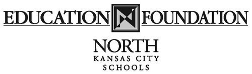 North Kansas City Schools Education Foundation