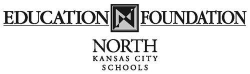 North Kansas City Schools Education Foundation