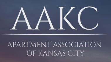 Apartment Association of Kansas City (AAKC) Crystal Merit Awards