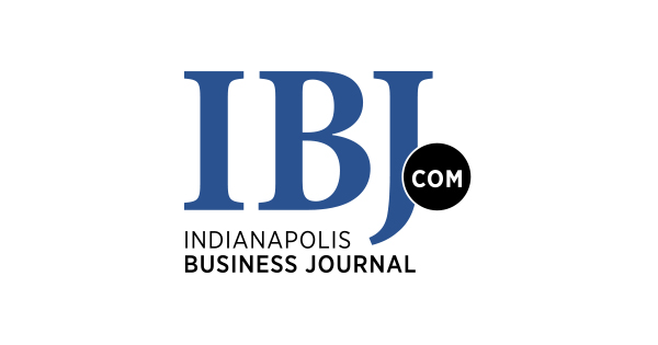 Indianapolis Business Journal – Lists