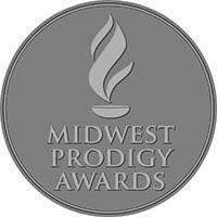 IAA Midwest Multifamily – Prodigy Awards 2019