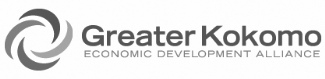 Greater Kokomo Downtown Creative Placemaking Council – 2019 Downtown Champion