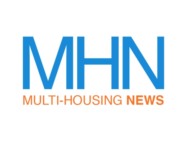Multifamily Housing News: Top 30 Management Firms of 2020
