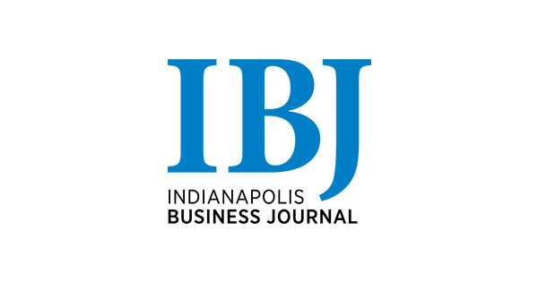 IBJ Largest Indianapolis-Area Private Companies