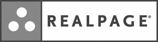 RealPage Asset Optimization