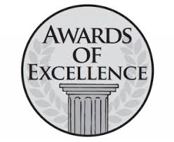 IAA Midwest Multifamily – Awards of Excellence