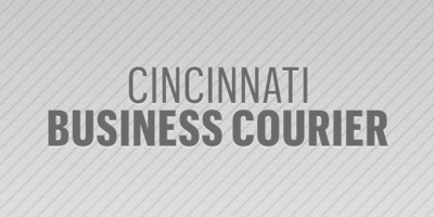 Cincinnati Business Courier – The List