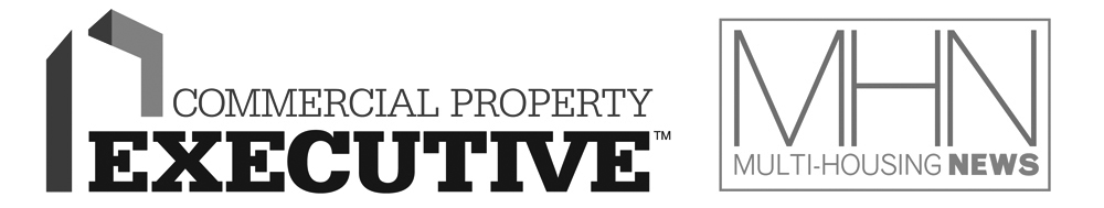 Multihousing News | Commercial Property Executive – Top Developers of 2020