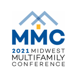 Indiana Apartment Association (IAA) Midwest Multifamily Housing Conference – Prodigy Awards